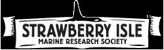 Strawberry Isle Marine Research Society -